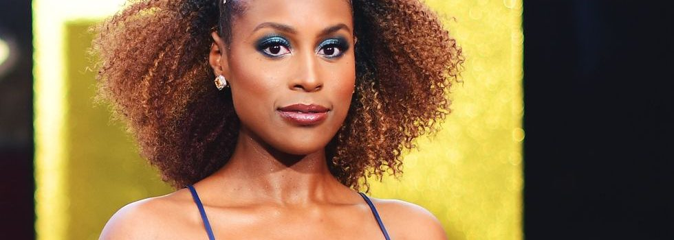 Issa Rae to Host 2018 CFDA Fashion Awards
