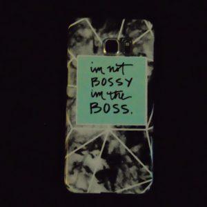 ae699d80f2 ... Samsung Galaxy S6 Edge PLUS Custom Full Wrap Slim Case (on phone) Image  Credit: My Own Sense of Fashion