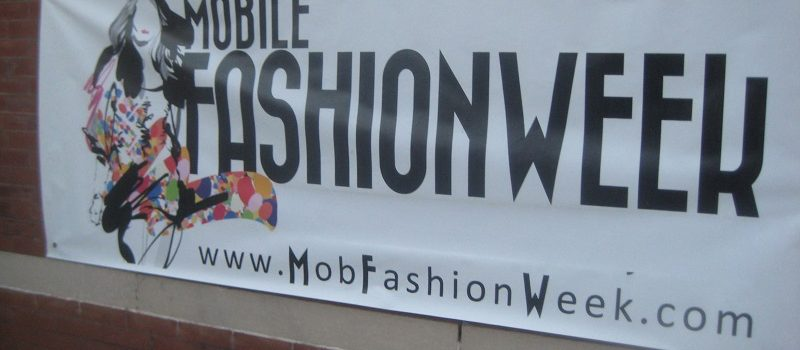 Mobile Fashion Week 2016 in Review