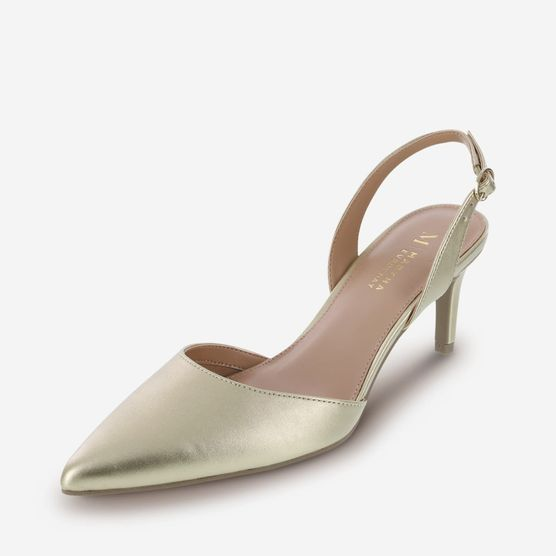 3c0b2d70d5b Martha Stewart Everyday Collection Available at Payless