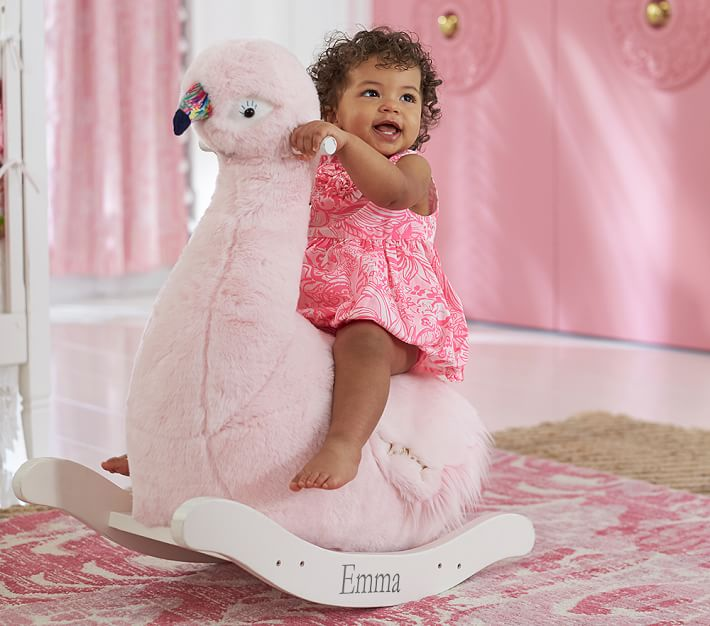 Lilly Pulitzer Exclusively For Pottery Barn Pottery Kids